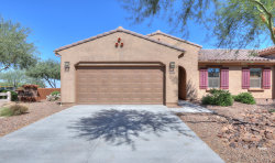 Photo of 4994 W Gulch Drive, Eloy, AZ 85131 (MLS # 5818611)