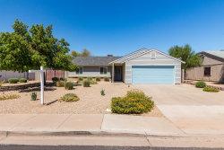 Photo of 4636 W Gail Drive, Chandler, AZ 85226 (MLS # 5818640)