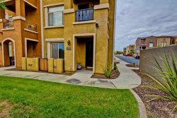 Photo of 900 S 94th Street, Unit 1090, Chandler, AZ 85224 (MLS # 5818653)