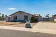 Photo of 5622 S 46th Place, Phoenix, AZ 85040 (MLS # 5818680)