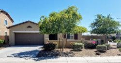 Photo of 12225 W Chase Lane, Avondale, AZ 85323 (MLS # 5818688)
