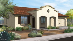 Photo of 17908 W Glenhaven Drive, Goodyear, AZ 85338 (MLS # 5818730)