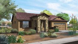 Photo of 17892 W Glenhaven Drive, Goodyear, AZ 85338 (MLS # 5818743)