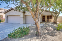 Photo of 3053 N 145th Lane, Goodyear, AZ 85395 (MLS # 5818761)