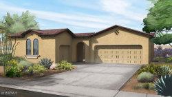 Photo of 16921 S 181st Drive, Goodyear, AZ 85338 (MLS # 5818776)