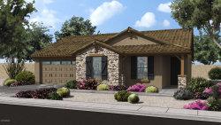 Photo of 18148 W Fairview Street, Goodyear, AZ 85338 (MLS # 5818783)