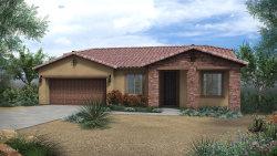 Photo of 18149 W Deer Creek Road, Goodyear, AZ 85338 (MLS # 5818789)
