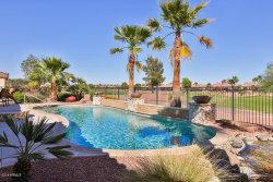 Photo of 23115 N Hank Raymond Drive, Sun City West, AZ 85375 (MLS # 5818831)