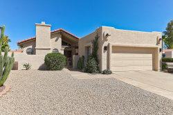 Photo of 26029 S Brentwood Drive, Sun Lakes, AZ 85248 (MLS # 5818837)