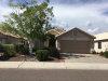 Photo of 8344 W Troy Street, Peoria, AZ 85382 (MLS # 5818842)