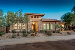 Photo of 15789 W Cypress Street, Goodyear, AZ 85395 (MLS # 5818853)