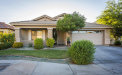 Photo of 3412 S 92nd Drive, Tolleson, AZ 85353 (MLS # 5818866)