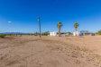 Photo of 20520 W Arlington Road, Buckeye, AZ 85326 (MLS # 5818879)
