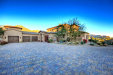 Photo of 6775 N 39th Place, Paradise Valley, AZ 85253 (MLS # 5818910)