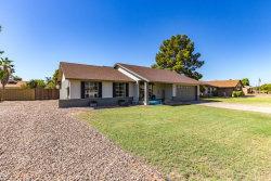 Photo of 3233 E Emerald Circle, Mesa, AZ 85204 (MLS # 5818923)