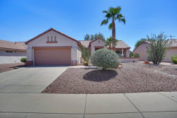 Photo of 15942 W Clear Canyon Drive, Surprise, AZ 85374 (MLS # 5818929)