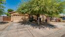 Photo of 16778 W Pierce Street, Goodyear, AZ 85338 (MLS # 5818936)