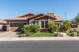 Photo of 3560 E Ironside Lane, Gilbert, AZ 85298 (MLS # 5818976)