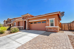Photo of 18627 W North Lane, Waddell, AZ 85355 (MLS # 5819043)