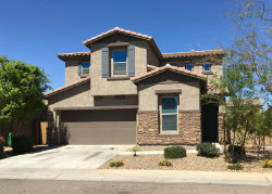 Photo of 10348 W Hughes Drive, Tolleson, AZ 85353 (MLS # 5819047)