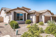 Photo of 5209 W Buckskin Drive, Eloy, AZ 85131 (MLS # 5819049)