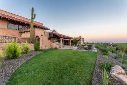 Photo of 4320 E Highlands Drive, Paradise Valley, AZ 85253 (MLS # 5819102)