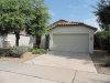 Photo of 22110 E Via Del Palo --, Queen Creek, AZ 85142 (MLS # 5819108)