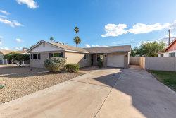 Photo of 6913 E Moreland Street, Scottsdale, AZ 85257 (MLS # 5819120)