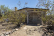 Photo of 621 W Mingus Road, New River, AZ 85087 (MLS # 5819126)