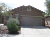 Photo of 1701 W Morse Drive, Anthem, AZ 85086 (MLS # 5819133)