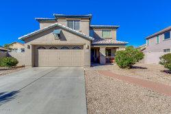 Photo of 3524 E Mead Drive, Gilbert, AZ 85298 (MLS # 5819139)