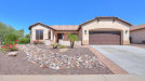 Photo of 4914 W Comanche Drive, Eloy, AZ 85131 (MLS # 5819142)