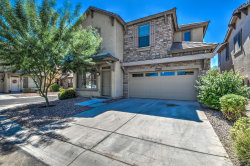 Photo of 3119 S Lois Lane, Gilbert, AZ 85295 (MLS # 5819227)