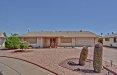 Photo of 14203 N Driftwood Court, Sun City, AZ 85351 (MLS # 5819247)
