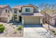 Photo of 4731 E Amber Sun Drive, Cave Creek, AZ 85331 (MLS # 5819250)
