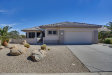 Photo of 17551 N Havasupai Drive, Surprise, AZ 85374 (MLS # 5819254)