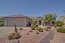 Photo of 19612 N Papago Drive, Surprise, AZ 85374 (MLS # 5819319)