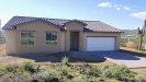 Photo of 3427 W Wander Road, New River, AZ 85087 (MLS # 5819340)