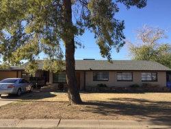 Photo of 3517 W Rancho Drive, Phoenix, AZ 85019 (MLS # 5819366)