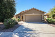 Photo of 11551 W Retheford Road, Youngtown, AZ 85363 (MLS # 5819399)