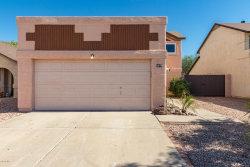 Photo of 3628 W Harrison Street, Chandler, AZ 85226 (MLS # 5819401)