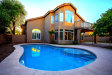 Photo of 15033 N 54th Place, Scottsdale, AZ 85254 (MLS # 5819403)