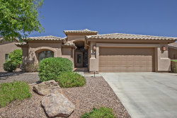 Photo of 16118 W Vale Drive, Goodyear, AZ 85395 (MLS # 5819458)