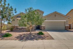 Photo of 18321 W Onyx Avenue, Waddell, AZ 85355 (MLS # 5819461)