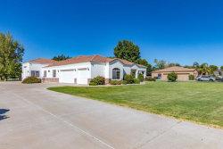 Photo of 17430 E Desert Lane, Gilbert, AZ 85234 (MLS # 5819476)
