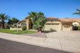 Photo of 3014 N Meadow Lane, Avondale, AZ 85392 (MLS # 5819537)