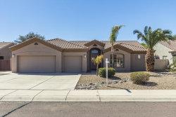 Photo of 4615 W Villa Linda Drive, Glendale, AZ 85310 (MLS # 5819540)