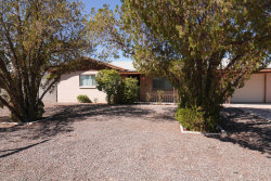 Photo of 12644 N 111th Avenue, Youngtown, AZ 85363 (MLS # 5819584)
