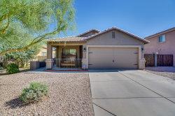 Photo of 22344 E Via Del Palo --, Queen Creek, AZ 85142 (MLS # 5819586)