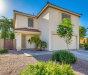 Photo of 2438 E Gleneagle Drive, Chandler, AZ 85249 (MLS # 5819605)